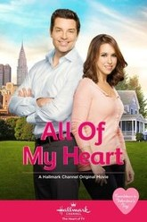 All of My Heart Trailer
