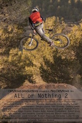 All or Nothing 2 Trailer
