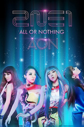 All or Nothing in Japan Trailer