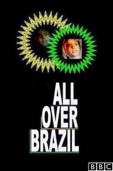 All Over Brazil Trailer