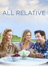 All Relative Trailer