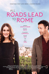 All Roads Lead to Rome Trailer