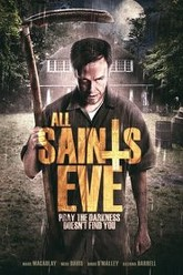 All Saints Eve Trailer