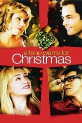 All She Wants for Christmas Trailer