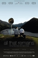 All That Remains Trailer