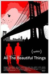 All the Beautiful Things Trailer