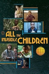 All the Invisible Children Trailer