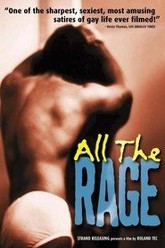 All The Rage Trailer
