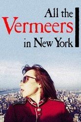 All the Vermeers in New York Trailer