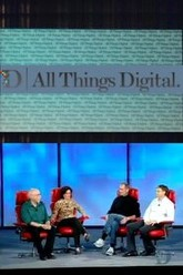 All Things Digital: Steve Jobs and Bill Gates Trailer