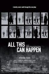 All This Can Happen Trailer