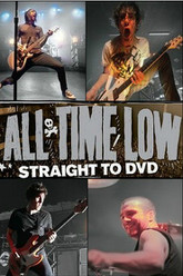 All Time Low: Straight to DVD Trailer