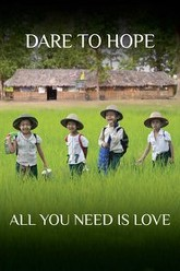 All You Need Is Love Trailer