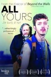 All Yours Trailer