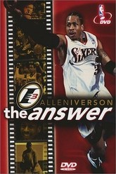 Allen Iverson - The Answer Trailer
