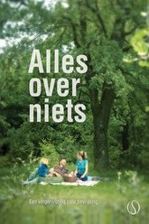 Alles over niets Trailer