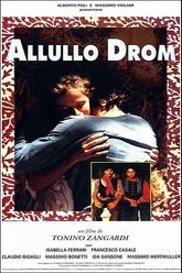 Allullo drom Trailer