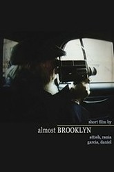 Almost Brooklyn Trailer