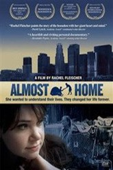 Almost Home Trailer