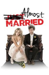 Almost Married Trailer