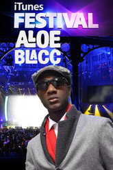 Aloe Blacc: Live at iTunes Festival Trailer