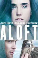 Aloft Trailer