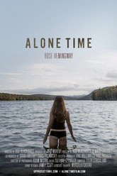 Alone Time Trailer