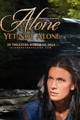 Alone Yet Not Alone Trailer