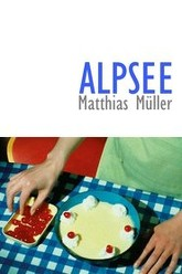 Alpsee Trailer