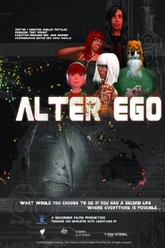 Alter Ego Trailer