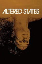 Altered States Trailer