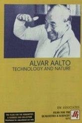 Alvar Aalto: Technology and Nature Trailer