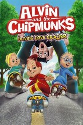 Alvin and The Chipmunks: Driving Dave Crazier Trailer