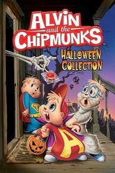 Alvin and the Chipmunks: Halloween Collection Trailer