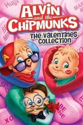 Alvin and the Chipmunks: The Valentines Collection Trailer