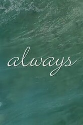 Always Trailer
