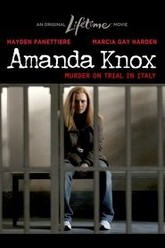 Amanda Knox: Murder on Trial in Italy Trailer
