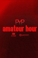 Amateur Hour Trailer