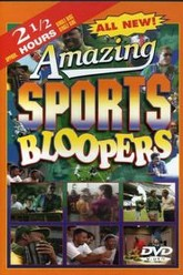 Amazing Sports Bloopers Trailer