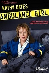 Ambulance Girl Trailer