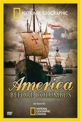 America before Columbus Trailer