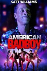 American Bad Boy Trailer