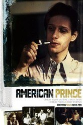 American Boy: A Profile of: Steven Prince Trailer