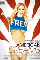 American Dreams Trailer