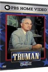 American Experience: Truman Trailer
