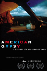 American Gypsy: A Stranger in Everybody's Land Trailer