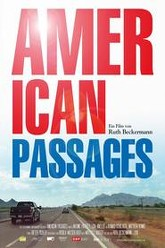 American Passages Trailer