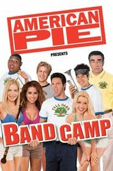 American Pie Presents: Band Camp Trailer
