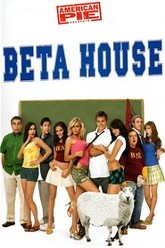 American Pie Presents: Beta House Trailer