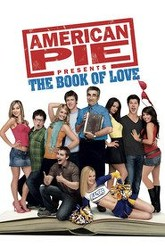 American Pie Presents: The Book of Love Trailer